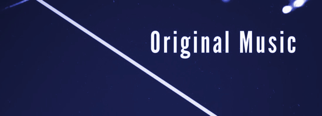 BlueOriginal-Music